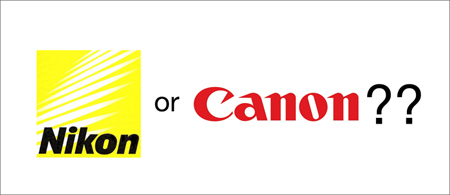FAQ: Which camera should I buy?