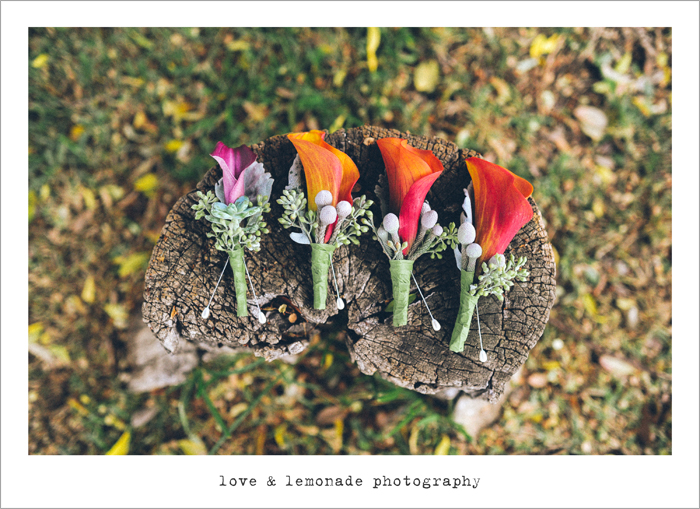 pasadena wedding photographer 02 Pasadena Wedding Photography: Diana+Shaun...Married!