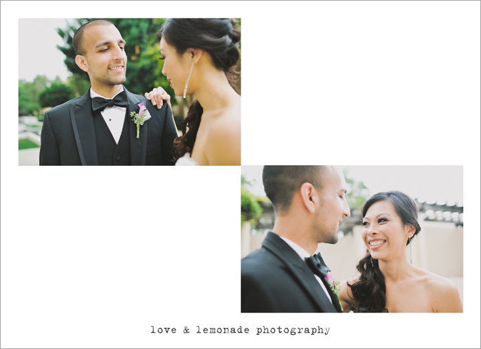 pasadena wedding photographer 07 Pasadena Wedding Photography: Diana+Shaun...Married!