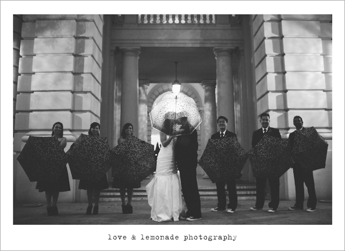 pasadena wedding photographer 10 Pasadena Wedding Photography: Diana+Shaun...Married!