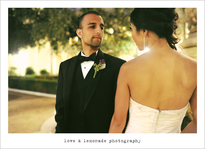 pasadena wedding photographer 14 Pasadena Wedding Photography: Diana+Shaun...Married!
