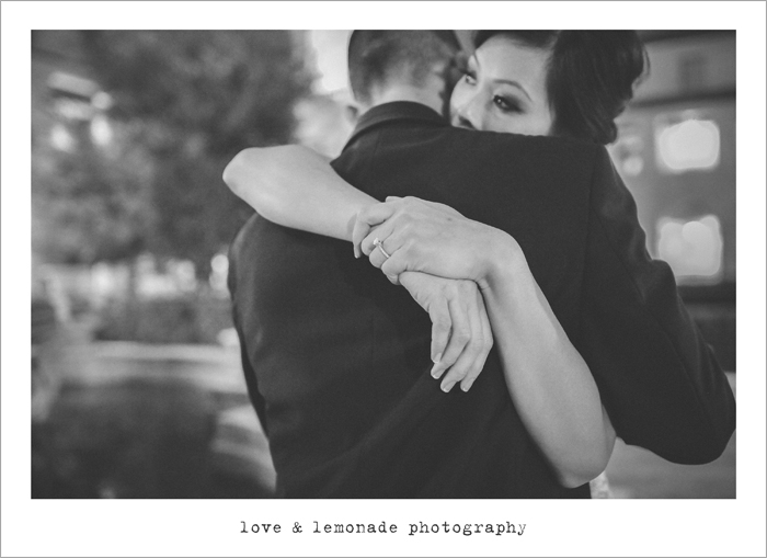 pasadena wedding photographer 15 Pasadena Wedding Photography: Diana+Shaun...Married!
