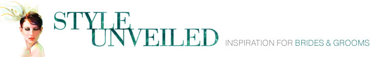 styleunveiled banner Press