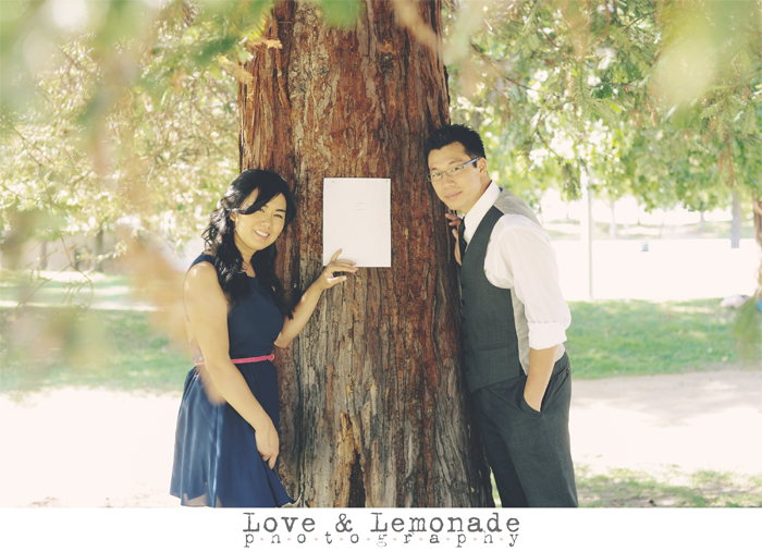 aya kimura nickie quan engagement session 009 Engagement Session: Aya+Nickie!