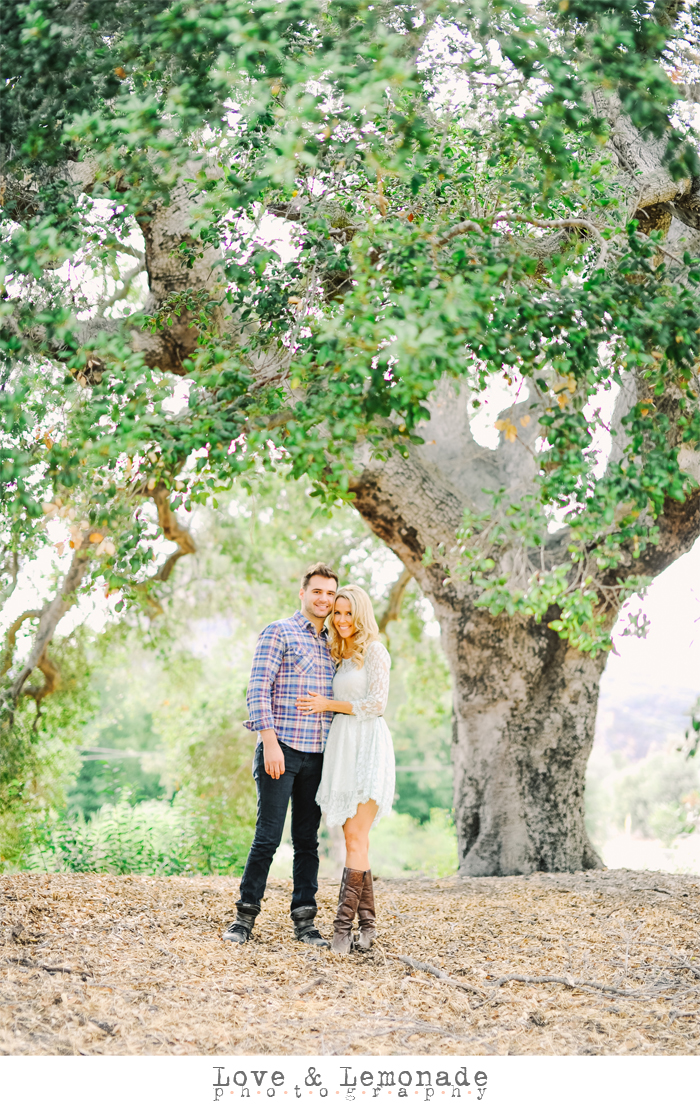 malibu engagement session photography kara udell david friendman 001 Malibu Engagement Photography: Kara+David!