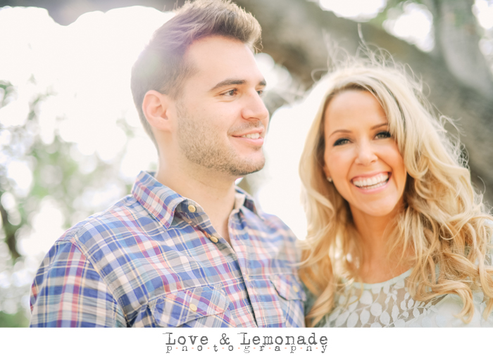 malibu engagement session photography kara udell david friendman 002 Malibu Engagement Photography: Kara+David!