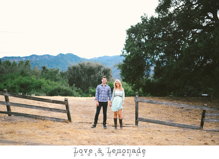 malibu engagement session photography kara udell david friendman 004 Malibu Engagement Photography: Kara+David!