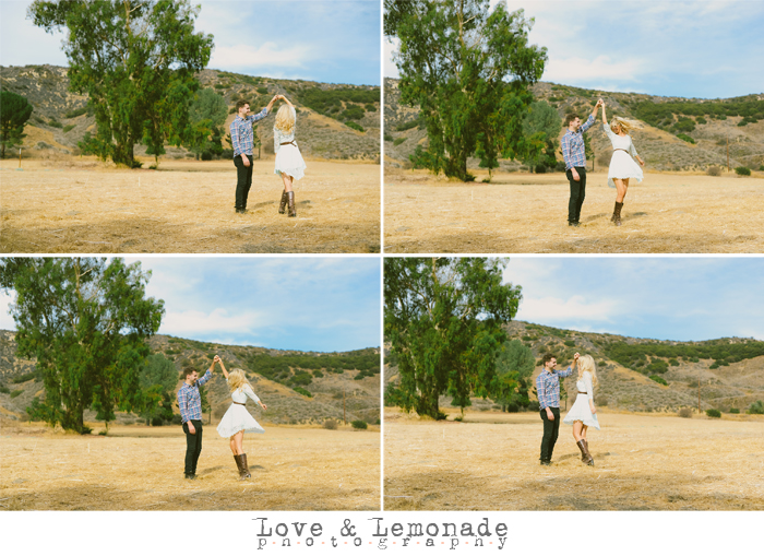 malibu engagement session photography kara udell david friendman 006 Malibu Engagement Photography: Kara+David!