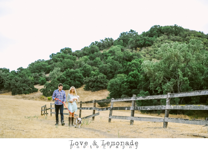 malibu engagement session photography kara udell david friendman 007 Malibu Engagement Photography: Kara+David!