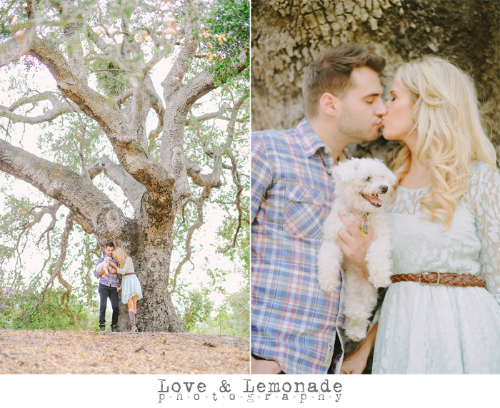 malibu engagement session photography kara udell david friendman 009 Malibu Engagement Photography: Kara+David!