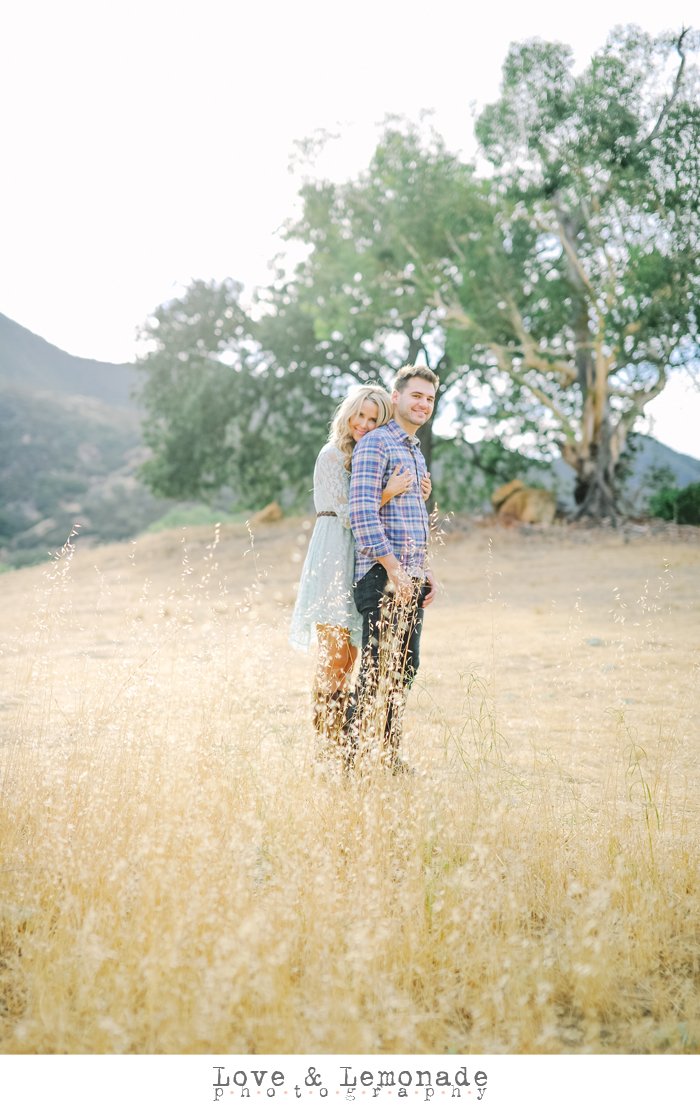 malibu engagement session photography kara udell david friendman 010 Malibu Engagement Photography: Kara+David!