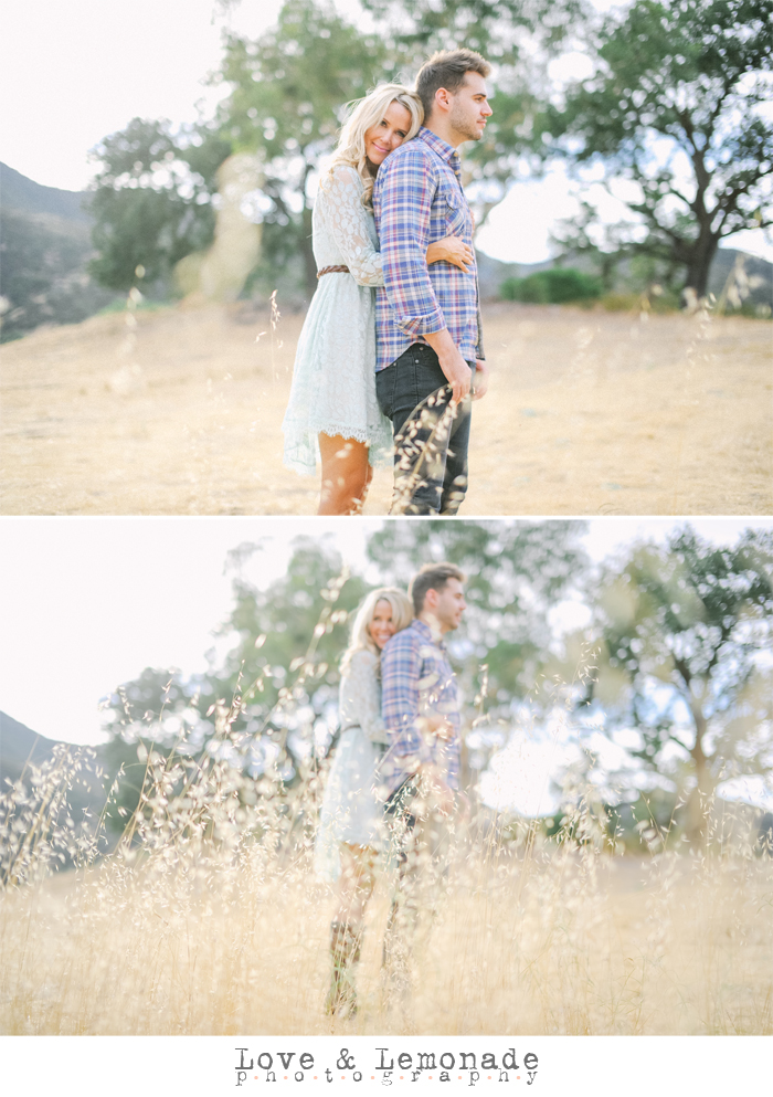 malibu engagement session photography kara udell david friendman 011 Malibu Engagement Photography: Kara+David!