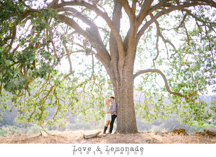 malibu engagement session photography kara udell david friendman 014 Malibu Engagement Photography: Kara+David!