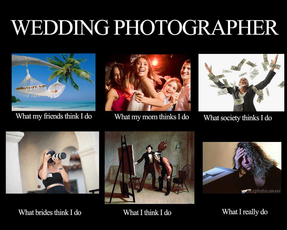 419822 10150598434712566 220354592565 9158851 976258554 n Personal Post: How I Became A Photographer