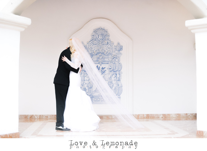 kara udell david friendman rancho las lomas wedding 002 RANCHO LAS LOMAS WEDDING PHOTOGRAPHER: KARA+DAVID...A GLIMPSE