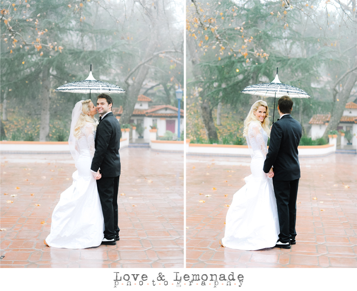 RANCHO LAS LOMAS WEDDING PHOTOGRAPHER: KARA+DAVID…A GLIMPSE