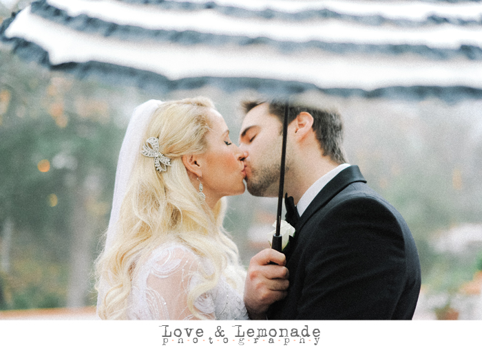 kara udell david friendman rancho las lomas wedding 006 RANCHO LAS LOMAS WEDDING PHOTOGRAPHER: KARA+DAVID...A GLIMPSE