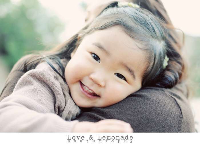 FAQ: FAMILY, MATERNITY & NEWBORN/BABY SESSIONS
