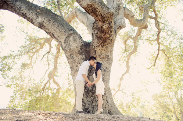 jovian lien, jovian and philip malibu engagement session, style me pretty california, featured, love and lemonade photography, loveandlemonade nina, nina suh, loveandlemonade.com, stylemepretty,com