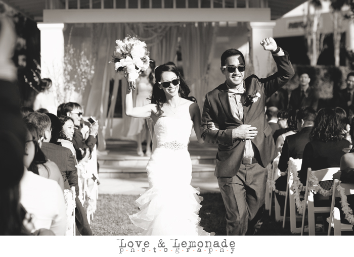 ORANGE COUNTY WEDDING PHOTOGRAPHER: STACIE+CHRIS…A GLIMPSE
