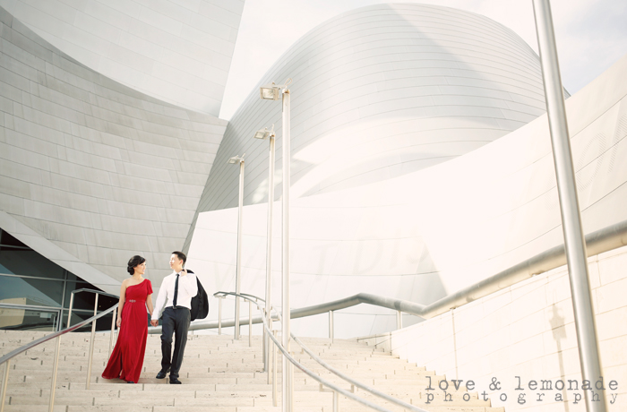 walt-disney-concert-hall-engagement-photos-10