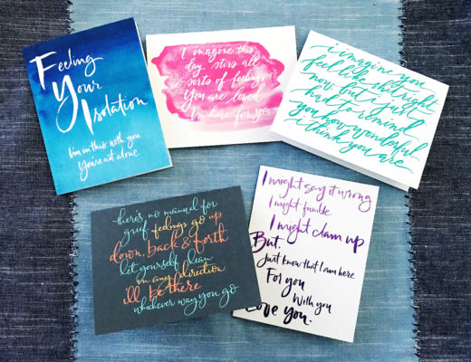 miscarriage cards, miscarriage, pregnancy loss, sympathy cards, dr. jessica zucker, i had a miscarriage