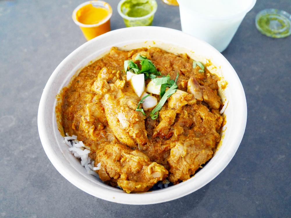 11-indus-by-saffron-indian-food
