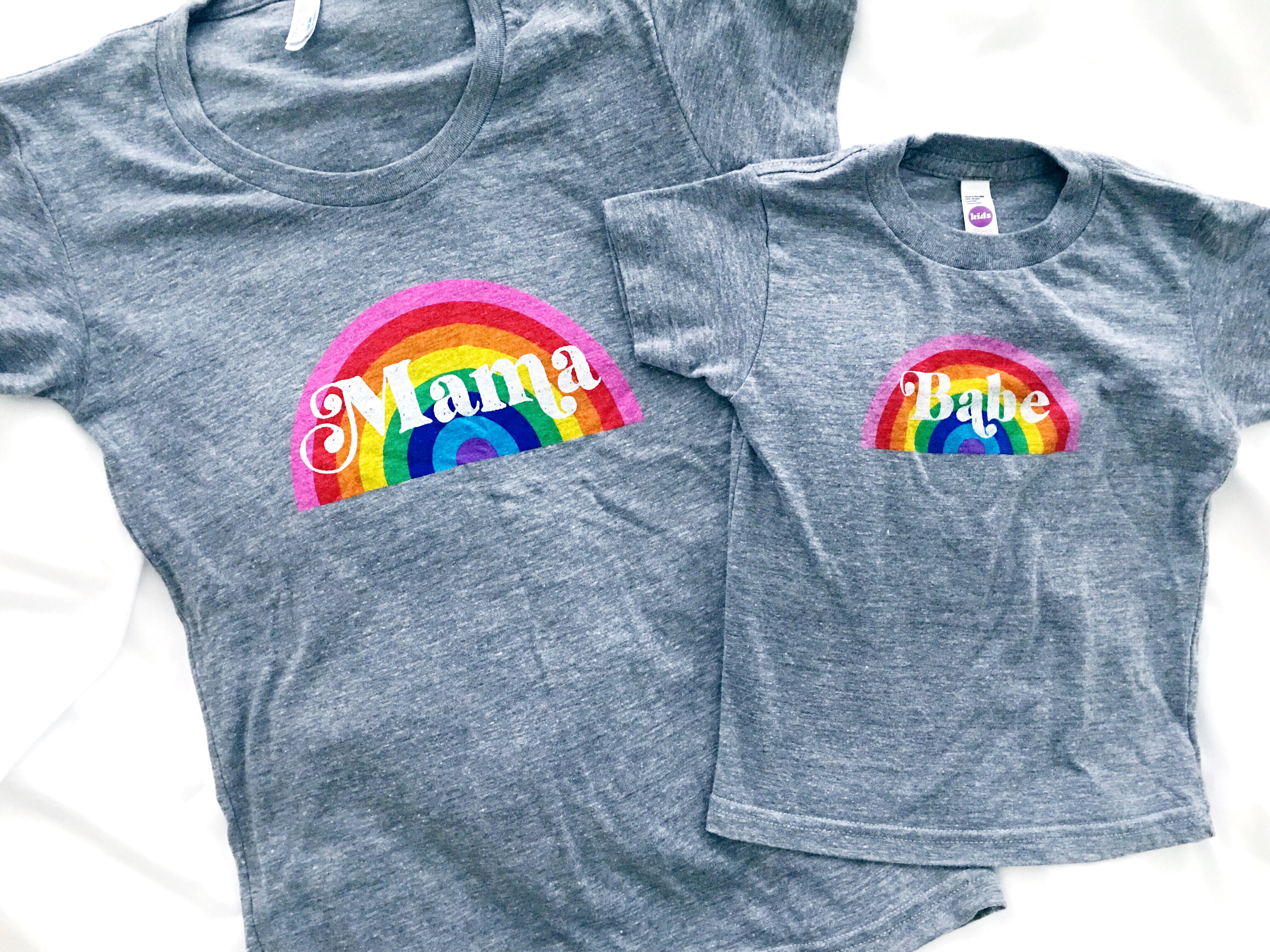 i had a miscarriage campaign, rainbow baby, rainbow mamas, jessica zucker, rainbow mama tee, rainbow babe tee, pregnancy loss, miscarriage support, pregnancy, mommy blog, parenting blog, los angeles mommy blog, pregnancy and infant loss awareness day