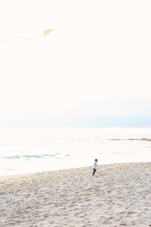 love and lemonade photography; los angeles family photographer; los angeles family photography; family photos; nina suh lance; los angeles mommy blogger; los angeles lifestyle blogger; los angeles parenting blog; laguna beach family photos; laguna beach family photographer; how to photograph children; beach family photos;