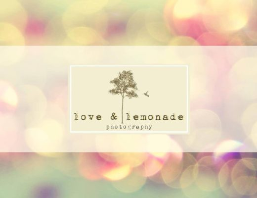 Love and Lemonade by Nina Lance